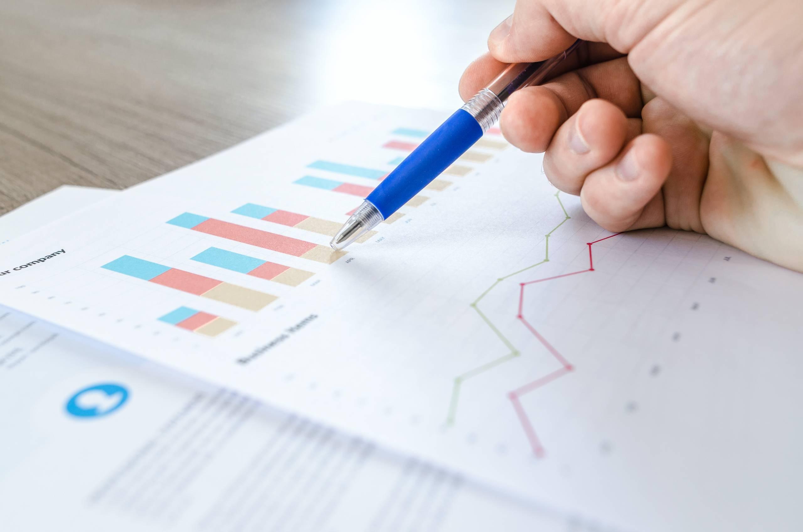Stabiliser votre situation financière